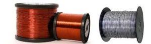 Clasificación del cobre y su venta