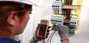 Conozca el precio de su consumo eléctrico