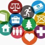 Convenio especial de seguridad social cuánto se paga