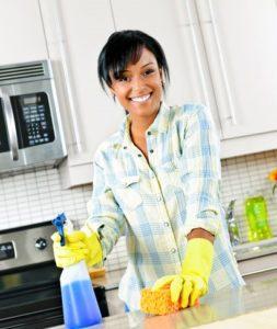 Cotizaciones empleados de hogar