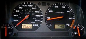 Cuánto paga FREMAP por kilómetro
