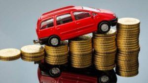 Dónde se paga el impuesto de circulación