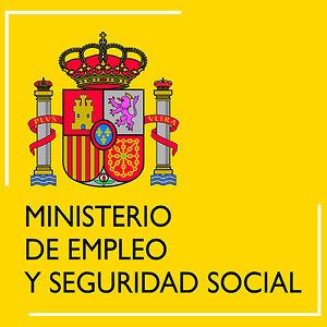España Seguridad Social