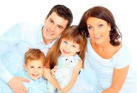 Familia y herencias