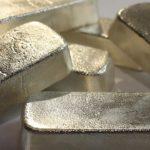 A cuánto se paga el gramo de plata