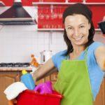 Cuánto se paga a la seguridad social por una empleada de hogar