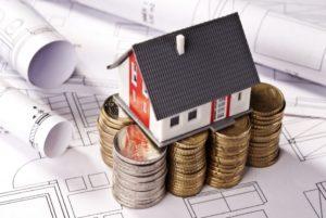 Impuesto de Hacienda
