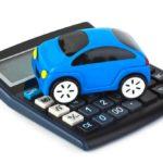 Impuesto de circulación cuánto se paga