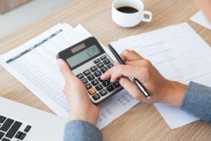 Impuesto de sucesiones de Catilla La Mancha