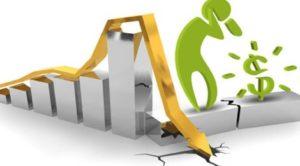 Límite de salarios e indemnizaciones