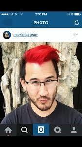Mark Youtuber