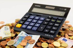 Panorama de la Fiscalidad Autonómica y Foral 2017