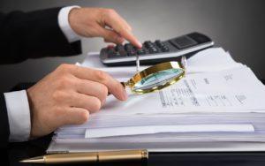 Previsiones para el Impuesto sobre Sucesiones y Donaciones