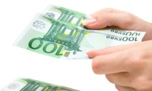 Retribuciones e indemnizaciones garantizas por FOGASA