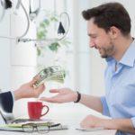 Cuánto se paga de seguridad social por un salario mínimo