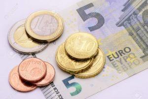 Salario mínimo cotizar