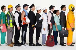 Salario mínimo interprofesional de medio turno