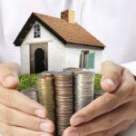 Cuánto se paga a hacienda por la venta de un terreno