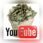 Cuanto paga YouTube
